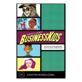 Brilliant Business Kids