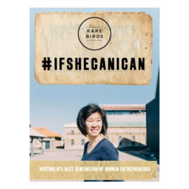 #IFSHECANICAN