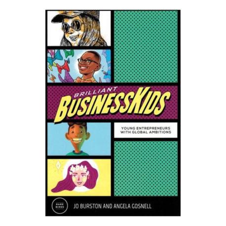 BrilliantBusinessKids-1200×1200