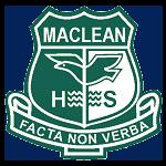 MHS_Logo_2