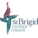 st-brigids-catholic-college-logo-main-header