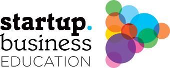 startup.business